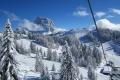 panorama neve