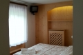 Hotel Edelweiss_camere