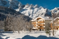 Hotel Edelweiss_inverno